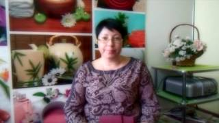 Учебный центр красоты Шоколад г.Краснодар 2016г.