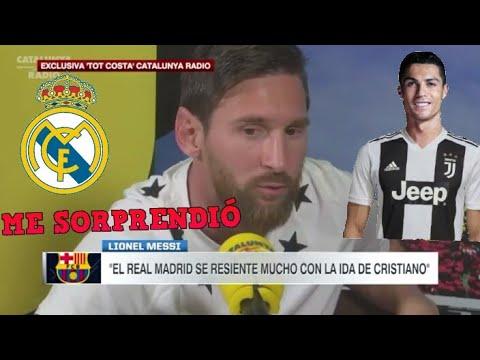 Champions League Head To Head Barcelona Vs Real Madrid