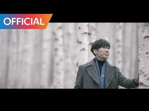 Lirik lagu Jo Kwan Woo - Winter Story (겨울이야기) Part 2 Romanization hangul English