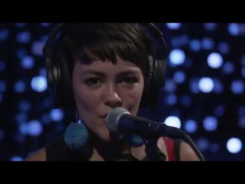 Diet Cig - Full Performance (Live On KEXP)