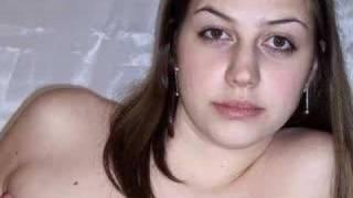fuck me hardcore boy sub me please