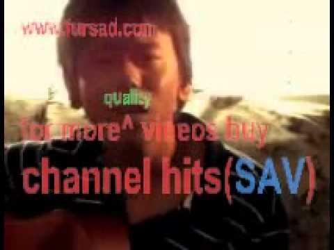 ▶ matlab jpt   YouTube