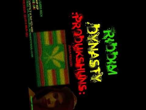 Alicia Keys  UnThinkable Reggae Remix  Tawp Rawka