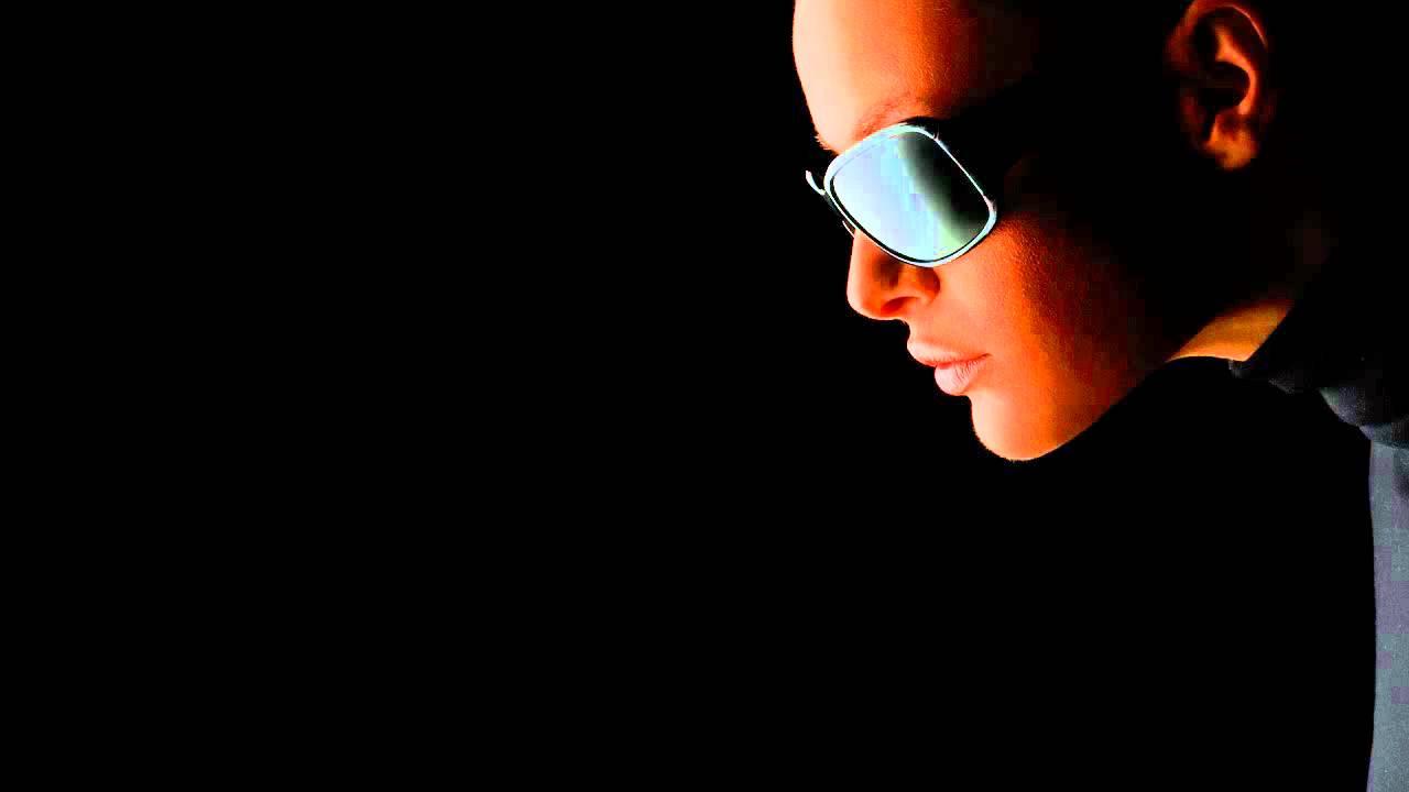 e27c95a3003 Scotty braveheart club mix youtube jpg 1280x720 Braveheart sunglasses