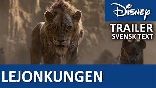 Svensk film 2019
