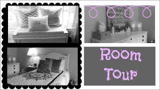 Room Tour 2013! Thumbnail
