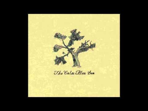 The Calm Blue Sea - We Happy Few mp3