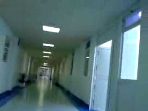 UAE.RASHID HOSPITAL,DUBAI(102710)