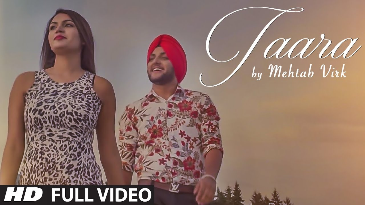 mehtab virk new song download