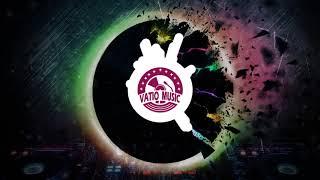 Jason Derulo Ft. Maluma   Colors (Remix) | Fran Garro & Keen Levy