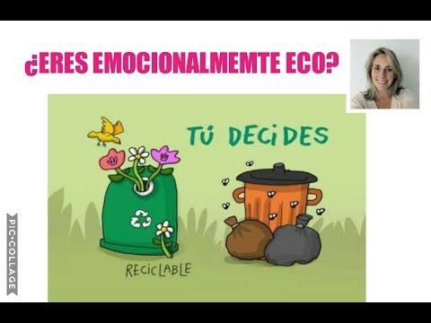 ❤️🌷😃-ecologÍa-emocional-para-el-nuevo-milenio