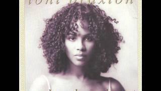 Toni braxton - Unbreak my heart   HQ]