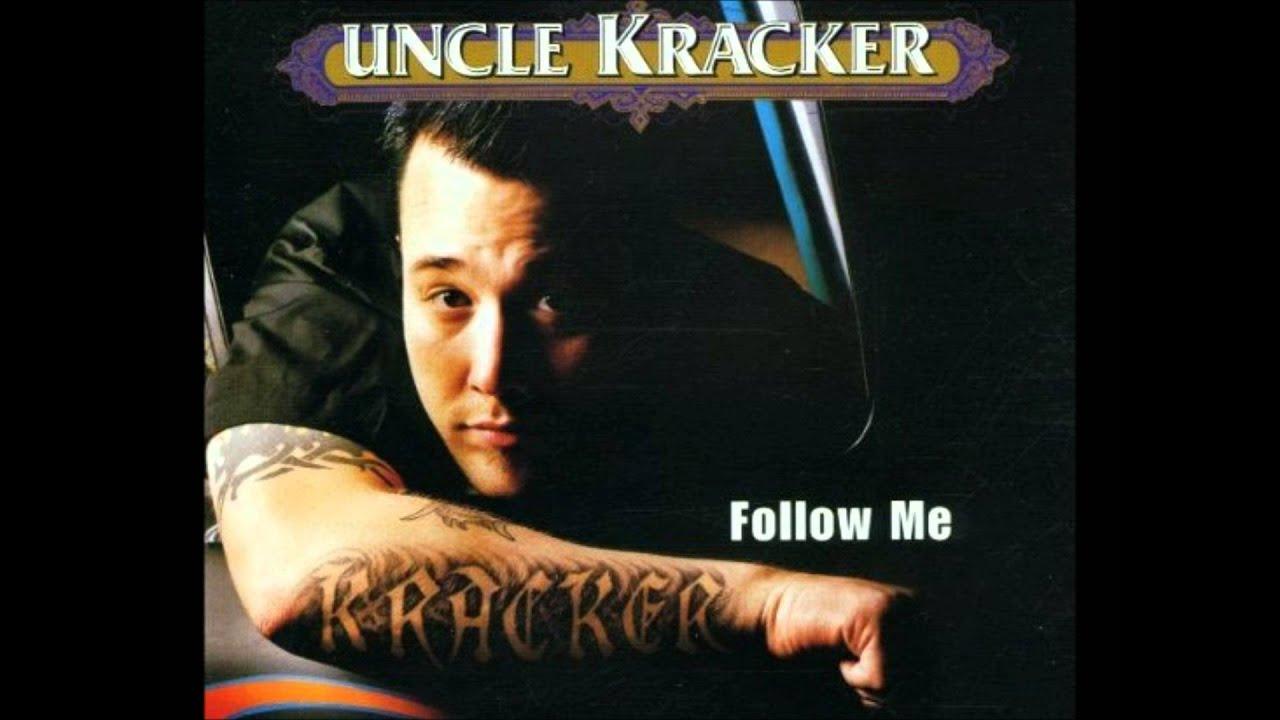 uncle kracker follow me djpacifika rmx deejaytarnz. Black Bedroom Furniture Sets. Home Design Ideas