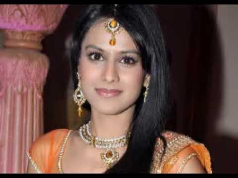 Ek hazaaron mein meri behna hai episode 200 hindi lover