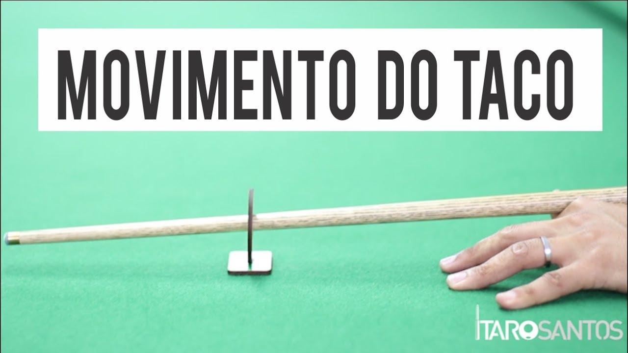 Download Treinador de Cue Action - Movimento do Taco