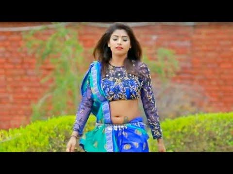 Maja Lele Ba Khet Mein Saala Tractor Wala Video Song Shashi Lal Yadav Rcm Music Bhojpuri Kheti Song
