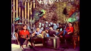 RAP ARGENTINO 08- El que la camina la sabe - WL Recordz (Prod. Léxico-X-One Beatz)
