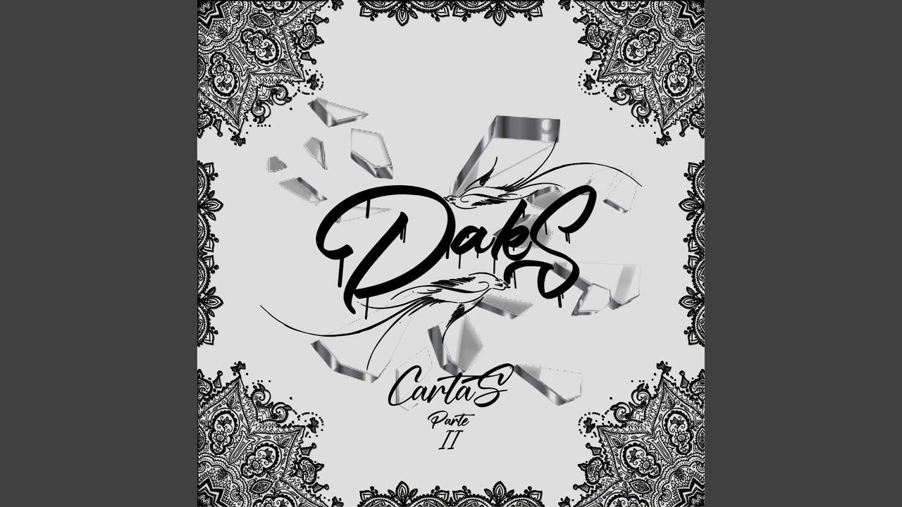 Download 13-DAKS-GRITO