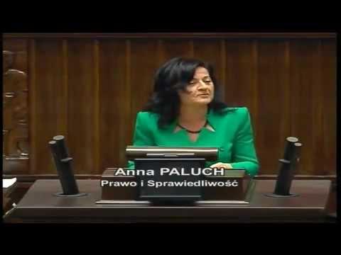 Trzeci dzień 6. posiedzenia Sejmu VII kadencji