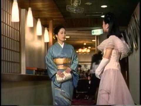 坂上香i DRM 199401c83R no sound