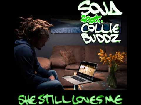 SOJA ft Collie Buddz - She Still Loves Me