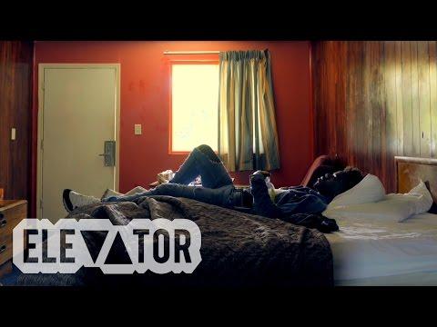 Kommoz - Motel (Official Music Video)