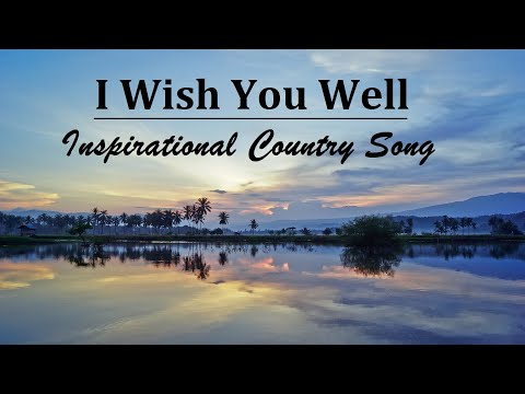 Country Gospel Songs, Beautiful Collection - with the new song
