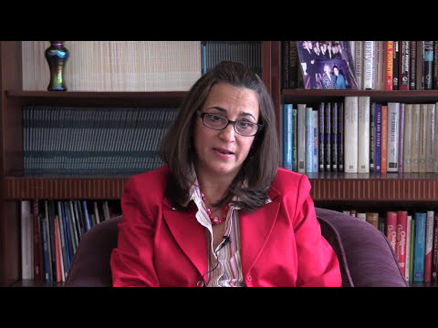 Starting a Private Practice in Group Psychotherapy:  Carol Dallinga, LCSW, CGP