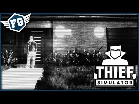 takhle-zije-zlodej-thief-simulator