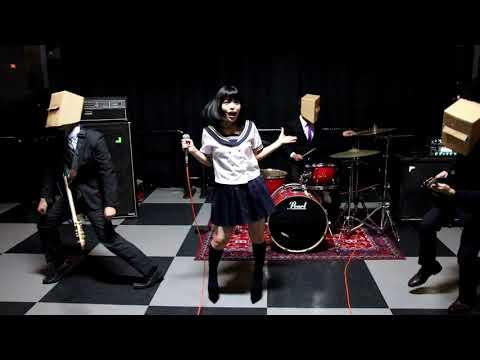 『ADAMAS』をバンドで演奏してみた☆【TABもあるよ♪】