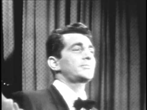 Dean Martin - Memories Are Made of This (Video Version)
