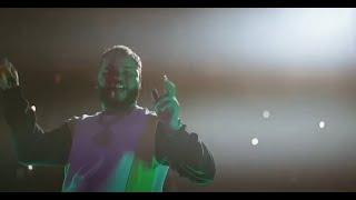 FARRUKO (PEPAS VIDEO OFICIAL) CARBON FIBER MUSIC - ALBUM LA 167
