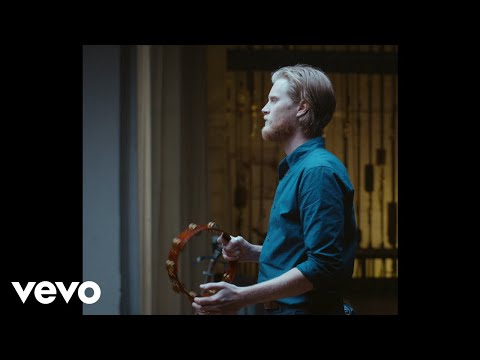 preview The Lumineers - Ophelia from youtube