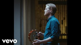 Watch Lumineers Ophelia video