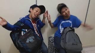Baixar MC Davi e MC Kevin - Tanajura (Parodia)