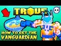 HOW TO CRAFT VANGUARDIAN IN TROVE! | Trove FREE & PAYING Class Guide / Tutorial
