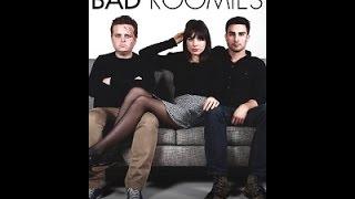 Плохие соседи по комнате (2015) Трейлер