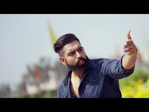 Jatt Da Swag | Parmish Verma |  Full Video HD | LATEST PUNJABI SONG 2016 This Week |
