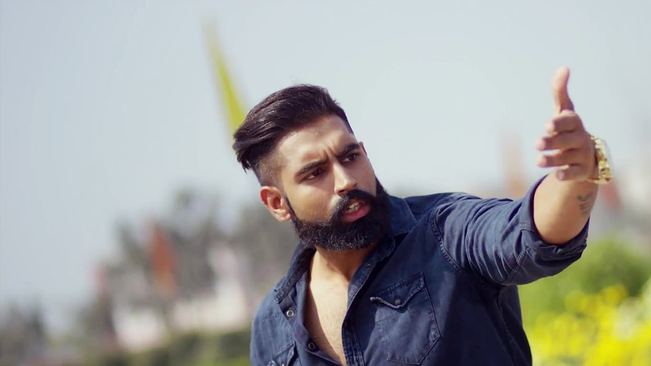 Jatt Da Swag Parmish Verma Full Video Hd Latest