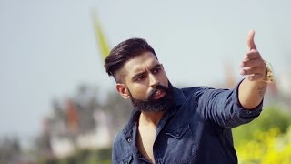 Watch more parmish verma hits sharab : https://www./watch?v=ivebbijqyli meri nahi hoyi https://www./watch?v=2yjudf1lsum for vide...