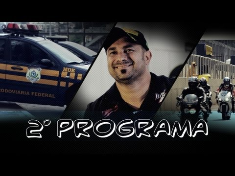 2º Programa - AutoMovie HD thumbnail