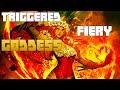 Smite New god Pele Story & Mythology Explained