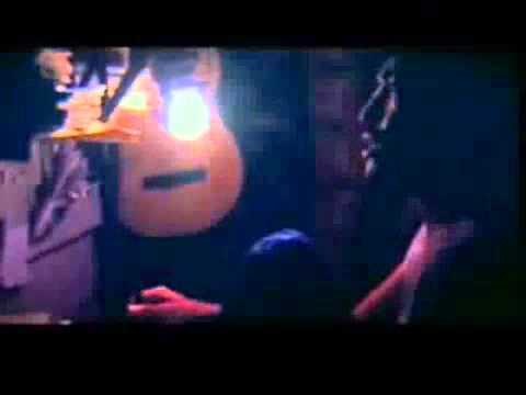 Iwan Fals -==- Sore Tugu Pancoran ( original video clip )