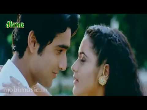 Utha Le Jaunga Tujhe Main Ye Dil Aashiqana Download Hd 1080p Youtube
