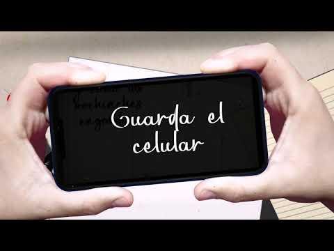 PJ Sin Suela - Vital [Lyric Video]