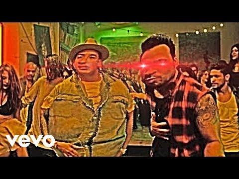 despacito 2 (official music video)
