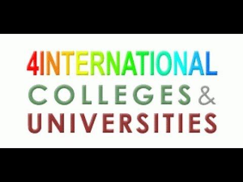 20 Universitas Terbaik di Indonesia 2017 Versi 4ICU