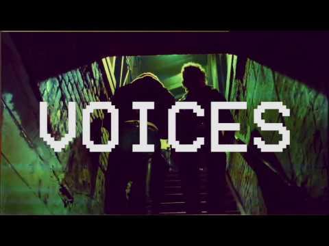 VOICES Lyric Video
