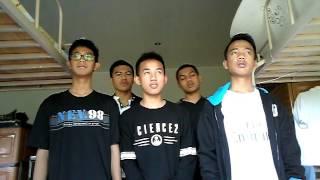 Mars Pemda Lampung