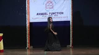 DILBAR SONG   Live Performance   Satyameva Jayate   Nora Fatehi, Neha Kakkar & Dhvani